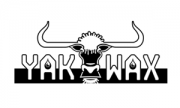 Yakwax