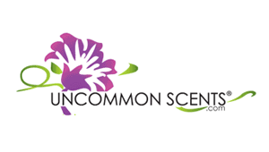 uncommonscents