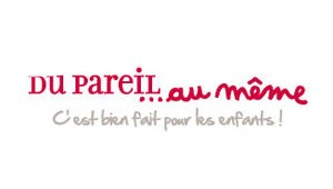 Интернет магазин детской одежды DPam