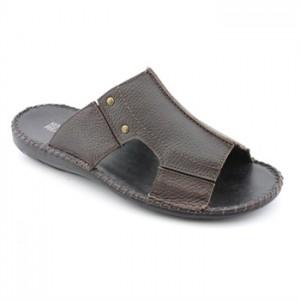 ShoeMetro - мультибрендовый магазин качественной обуви