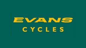 Магазин EvansCycles