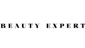 Интернет—магазин Beauty expert