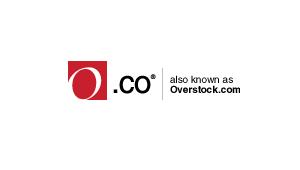 Overstock (Оверсток)