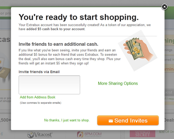 CashBack (Кешбек) сайты: верни до 20% денег от суммы своих покупок