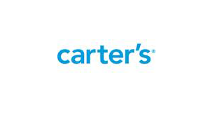Carters (Картерс)