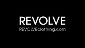 REVOLVEclothing