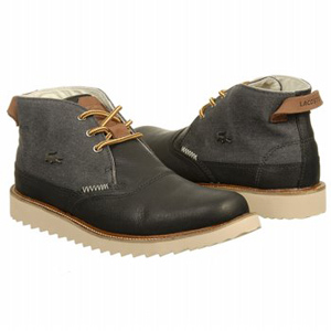 Shoes.com - американский интернет-магазин качественной брендовой обуви