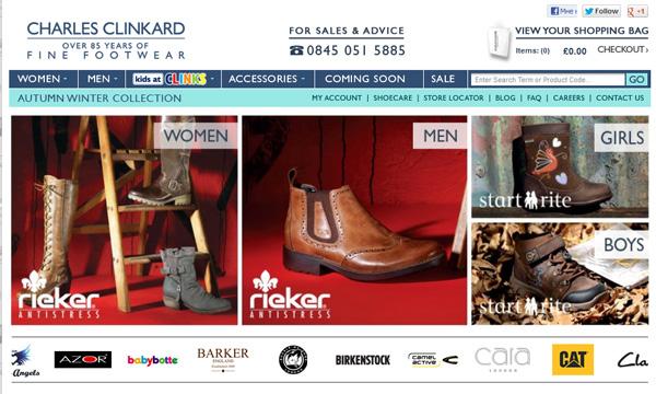 19c4f03d65e3 Зарубежные интернет-магазины обуви с прямой доставкой в Россию ...