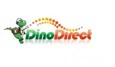 dinodirect обзор