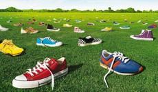 03ff08d6 Зарубежные интернет-магазины обуви с прямой доставкой в Россию Американский  ...