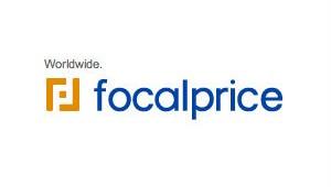 Китайский интернет магазин FocalPrice