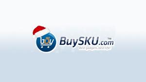 Обзор BuySKU