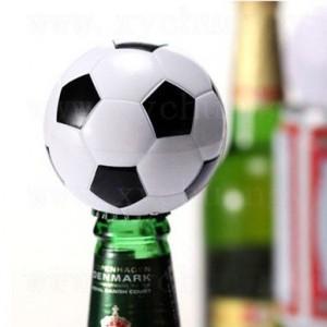 Creative-football-design-bottle-opener-free-shipping