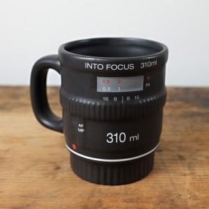 camera_lens_mug_large