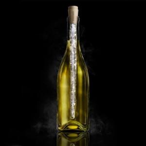corkcicle-wine-chiller-1_large
