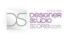 Как покупать в designerstudiostore