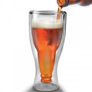 hopside-down-glass-1_large