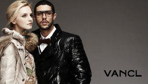 Vancl