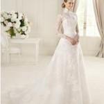 Aliexpress винтажное платье