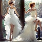 Aliexpress мини-платье