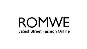 Китайский интернет магазин Romwe