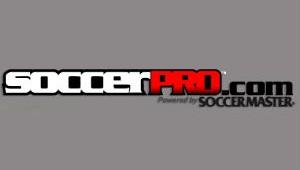 Спортивный интернет магазин SoccerPro