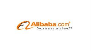 Торговая площадка Alibaba