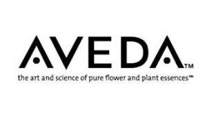 Интернет магазин косметики Aveda.com