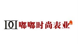 Китайский интернет магазин наручных часов duduwatch.com