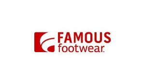 Зарубежный интернет магазин обуви Famousfootwear