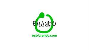 Интернет магазин Brando