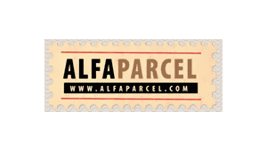 Картинки по запросу Alfaparcel