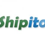 Отзывы Shipito.com (Шипито)