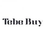 Отзывы о Tebebuy