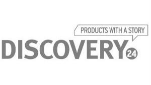 Discovery-24.de (Дискавери 24)