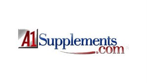 Американский интернет-магазин A1supplements.com
