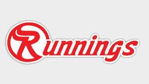 runnings