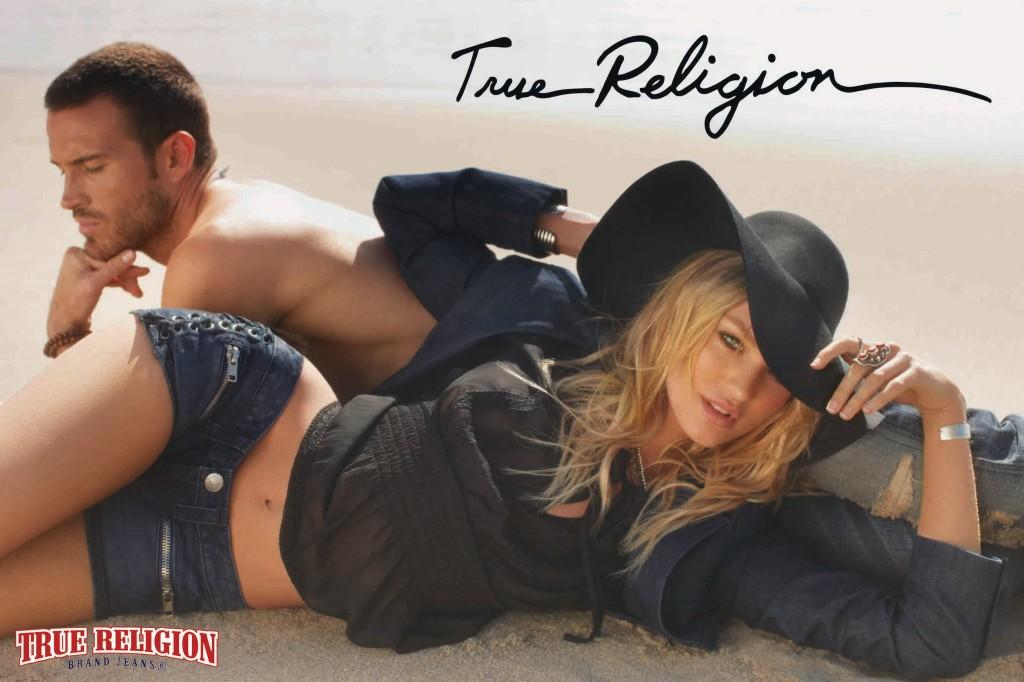 true-religion-02