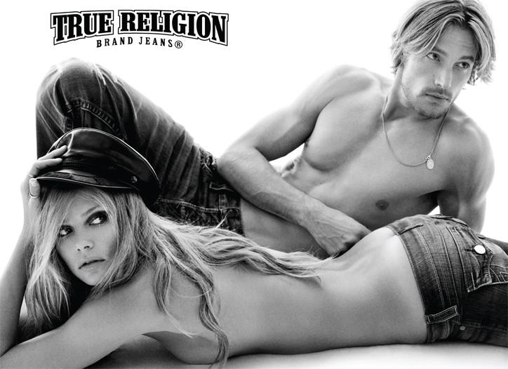 true-religion01