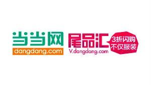 Dangdang.com