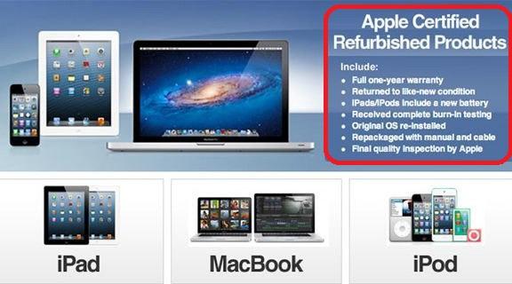 refurbished-apple