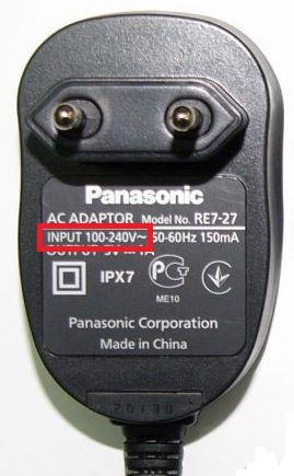 electro-usa-adapter