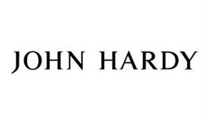 Купить украшения John Hardy в интернет магазине