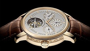 1c5f44b2e0d2 5 основных правил как купить часы и ювелирные украшения в интернет-магазинах  eBay, Amazon и др.