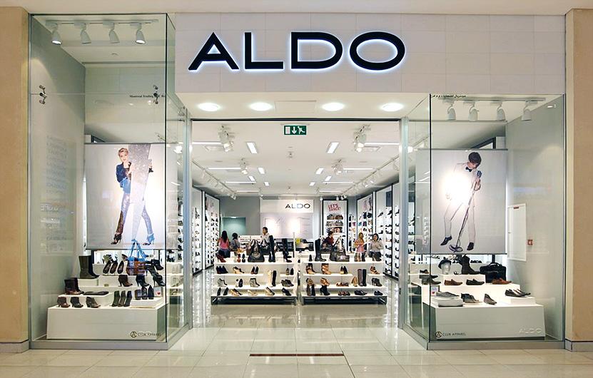 aldo-shop