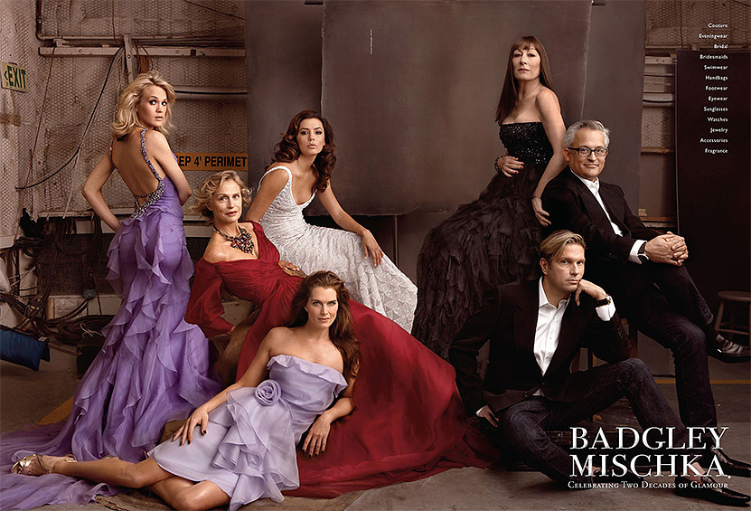 badgley-mischka-fashion