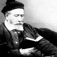 Луи-Франсуа Картье