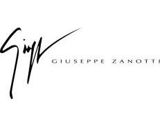 Giuseppe zanotti design интернет мгазин