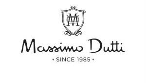 Интернет магазин Massimo Dutti