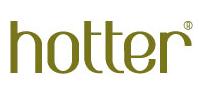 Интернет-магазин обуви Hotter